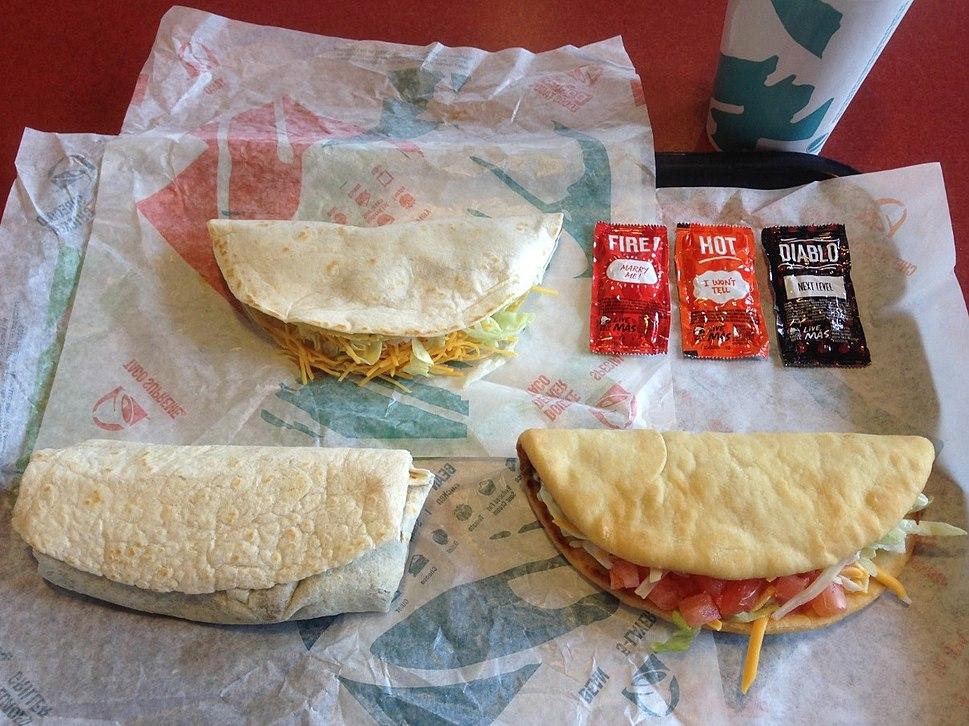 Taco-Bell-menu-items-01