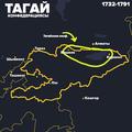 Tagai Confederation map.png