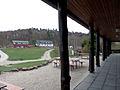Tagungshaus Burg Waldeck01.jpg