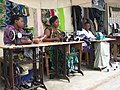 Tailors in Tanzania.jpg