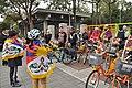 Taiwan DSC 1441.jpg