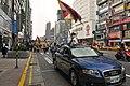 Taiwan DSC 1557.jpg