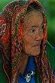 Tajikistan (499386493).jpg