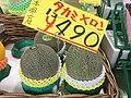 Takami melon May 27 2019 03-12PM.jpeg