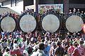 Takanosu drum festival.jpg
