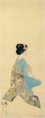 TakehisaYumeji-LateTaishō-Ōtō in Summer.png