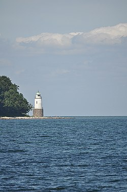 Taksensand lighthouse (Als).1.ajb.jpg