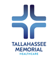 Tallahassee Memorial Healthcare logo.png