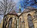 Tallinn Olaikirche Chor 3.JPG