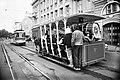 Tallinna Tramm 100 1988 (02).jpg
