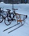Talvisää Kuopiossa.jpg