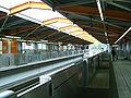 Tama-monorail-Otsuka-Teikyo-daigaku-station-platform.jpg
