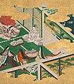 Tamakazura Scene from Genji monogatari (MET).jpg