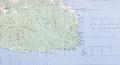 Tami Islands and Huon peninsula.png