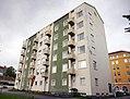 Tampere - Hämeenpuisto 10.jpg