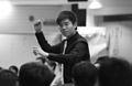 Tan Yan Zhang Conducting.jpg