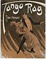 Tango Rag 1914.jpg