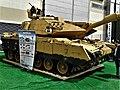 TankM60TM.jpg