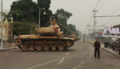 Tanks near the presidential palace.PNG