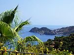 File:Taormina-Messina-Sicilia-Italy - Creative Commons by gnuckx (3811676898).jpg