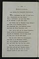 Taschenbuch von der Donau 1824 164.jpg