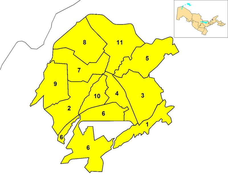 Tashkent City districts.png