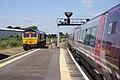 Taunton railway station MMB 05 66721 221127.jpg
