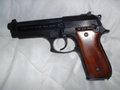 Tauruspt99.JPG