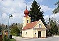 Tautendorf - Kapelle.JPG