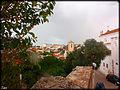 Tavira (Portugal) (12219034945).jpg