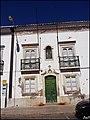 Tavira (Portugal) (32542114934).jpg