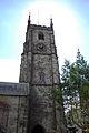 Tavistock church (1337300420).jpg