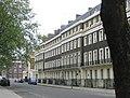 Taviton Street, Bloomsbury - geograph.org.uk - 169835.jpg