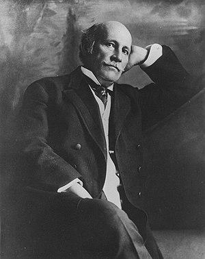 Robert Love Taylor - Image: Taylor robert love before 1912