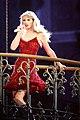 Taylor Swift (6966832583).jpg