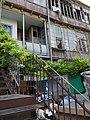 Tbilisi087 (30820855188).jpg