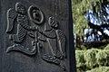 Tbilisi City - Urban Photos (10).jpg