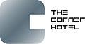 Tch-logo-3zeilig.jpg