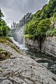 Te Reinga Falls 08.jpg