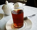 Tea in a glass Gniezno.jpg