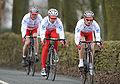 TeamBglobal cycling wiki page.JPEG