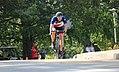 Team US Invictus Games Cycling 170926-A-TJ752-0291.jpg