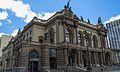 Teatro municipal de Sao Paulo 02.jpg
