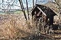 Techelsberg Hadanig Sumpf beim vulgo Kasperle 09112011 436.jpg