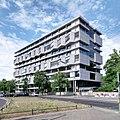 Technische-Universitaet-Berlin-Architekturgebaeude-Bernhard-Hermkes-06-2014.jpg