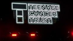 Teenage Cancer Trust logo 2018-03-25.jpg