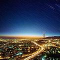 Tehran Star Trail.jpg