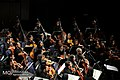 Tehran Symphony Orchestra Performs At Ministry of Interior Main Hall 2017-12-22 08.jpg
