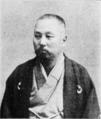 Teitaro Chiba.png