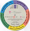 Telefon-tarifrechner-1996-mo-fr-nacht-05.jpg